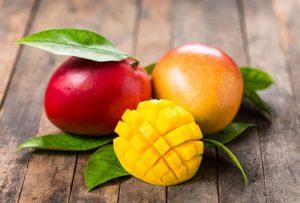 Can you handle the King of Fruit?ータイ発!果物の王様ドリアンやトロピカルフルーツをご紹介!