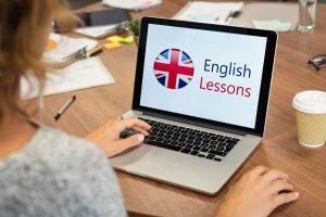 さあ、始めよう!〜独学で英語を話せるようになるきっかけを作る方法