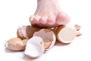 卵好きなら覚えたい!英語フレーズ 卵編①