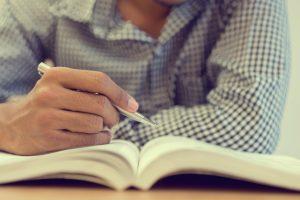 英語の長文読解のスピードを上げるSVOCの秘密