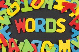con−、com−で始まる英単語の意味とよく出る単語まとめ
