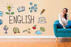 脳内留学!国内にいながら英会話を習得する方法