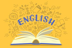 【3分で英語学習のコツ】目指せ英語上級者!4技能別勉強法