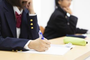 【これでもう失敗しない!英語学習】英単語学習で失敗する人のパターン