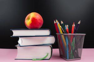 【心理学を応用して英語学習!】英語学習におけるモチベーションを維持する方法