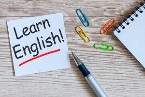 【英語学習、今からでも遅くない!】大人のためのやり直し英語勉強法