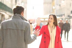 【3分で使える英会話】Conversation tips