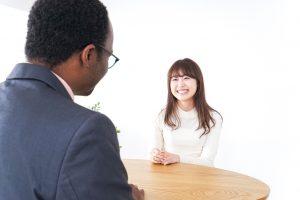 英会話初心者おすすめ!実践英語上達勉強法
