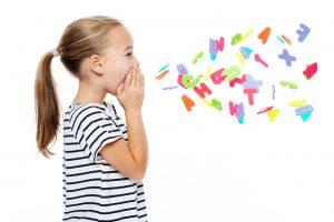 【3分で読める英会話のコツ】本物の英語の発音を身につけよう!