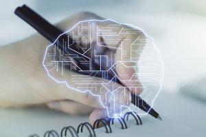 【3分で英語学習のコツ!】脳のメカニズムを英語学習に活かす方法