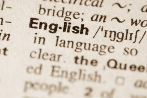 【英語学習のコツ】中級レベルからの英語学習法とは