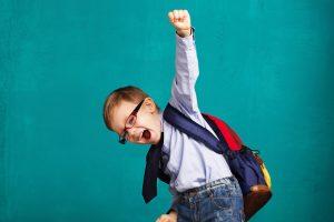 英語学習のやる気スイッチを入れて自信をつける方法