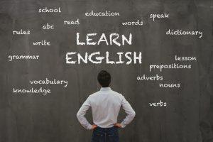 【3分で英語学習:英文法】自動詞・他動詞について解説