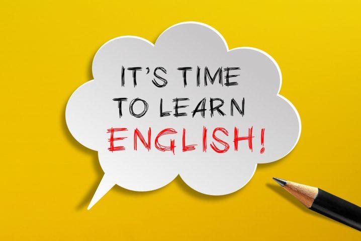 【3分で英語学習のコツ】英語のライティングに英借文をとりいれる