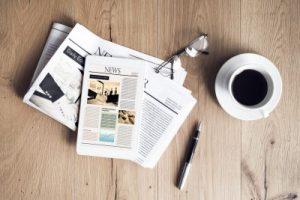 【ニュースで英語学習!】 日本の政治ニュースを英語で読む