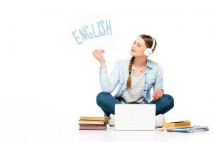 【3分で英語学習のコツ】英借文でスピーキングを伸ばそう!