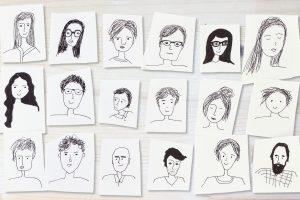 【3分で使える英語表現】人の性格をうまく表現することができますか?