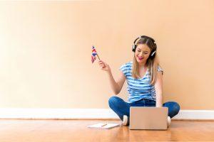 リスニングの勉強法、コツを押さえて効率よく上達しよう