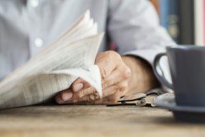 【英検準一級対策】英字新聞・ニュースを楽しむための英単語!国際・国内政治編Part1