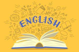 【英語の受動態を使い過ぎていませんか?】日本人が使う受け身、どう英文にするか考えてみよう!
