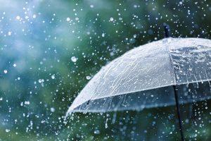 【英語日記のススメ】天気の英語表現を覚えよう! part 2