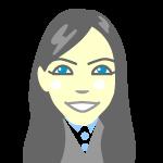 avatar for Rina