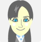 avatar for H.Yuka