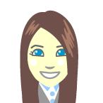 avatar for keiko