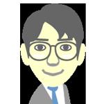 avatar for Keisuke