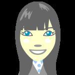 avatar for Min