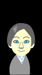 avatar for Sayuri