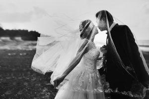 国際結婚で感じる文化の違い