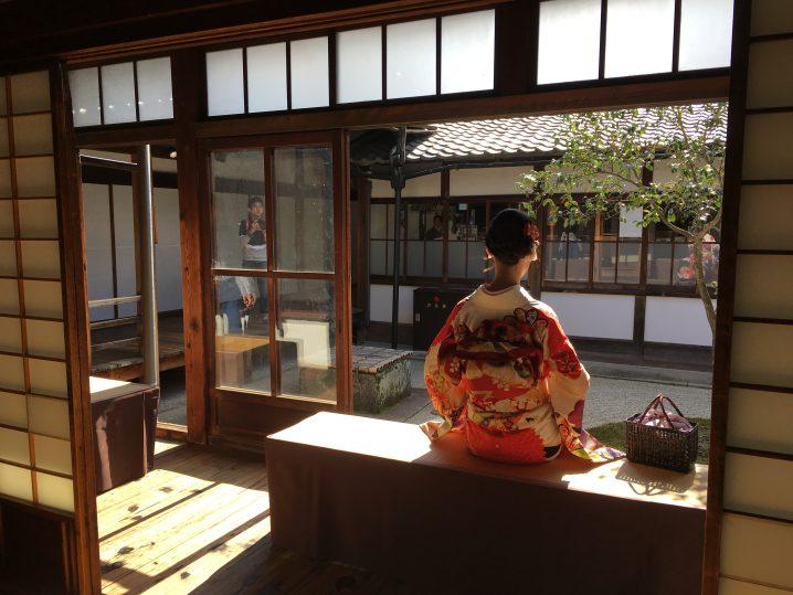 アメリカで評判がよかった・悪かった日本の食べ物