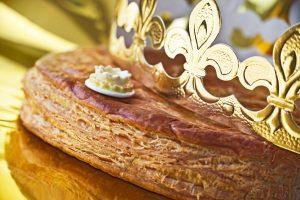フランスの宗教にまつわる季節のお菓子を紹介!