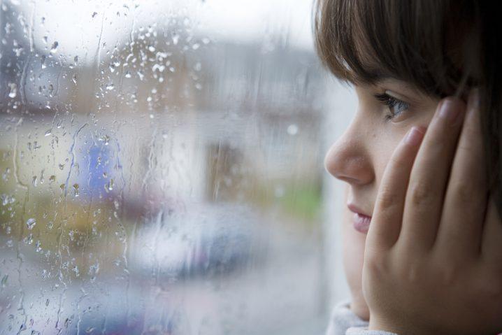 【見てみよう!文化の違い】梅雨に恋しいアメリカの生活必需品