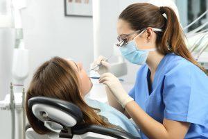 カナダの歯科治療ー親知らず抜いてみた