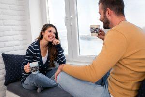 お家の中でのシンプル英会話フレーズ10!