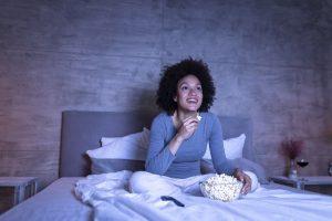 映画「博士と彼女のセオリー」から学ぶ英会話