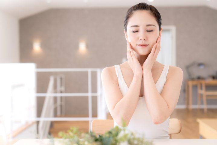 【使える暮らしの英会話!】健康に美容に関する英語フレーズを覚えよう!