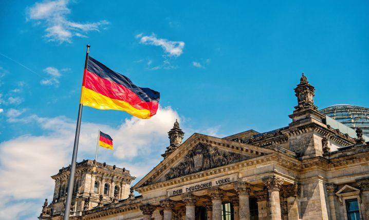 ドイツ語留学!体験記