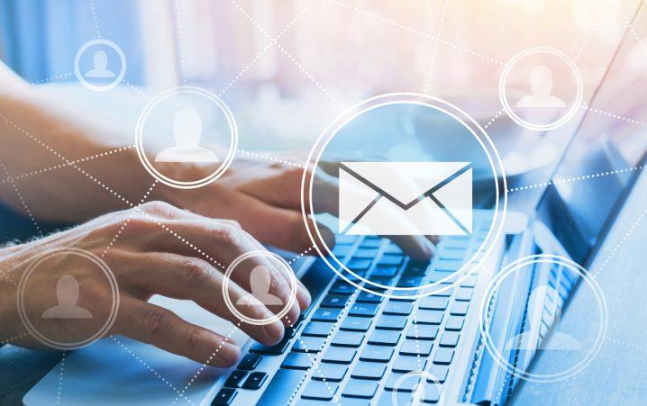 【ワンランクアップビジネス英語】ビジネスメールは考え方、アプローチ次第でこんなに変わる!