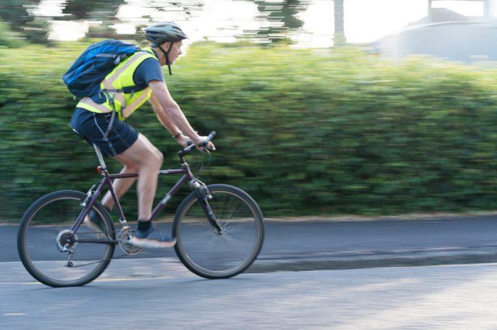 【海外文化を知ろう!フランス編】最近のフランスの自転車事情~修理に補助金?!