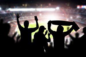 【3分で使える英語表現】サッカーの応援の際に使える英単語・フレーズを覚えよう!