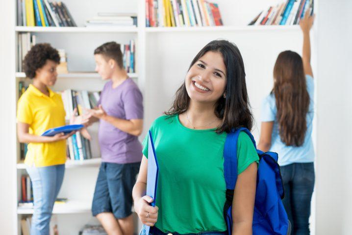 大人の留学、行く前と行った後、どんな変化があった?後編