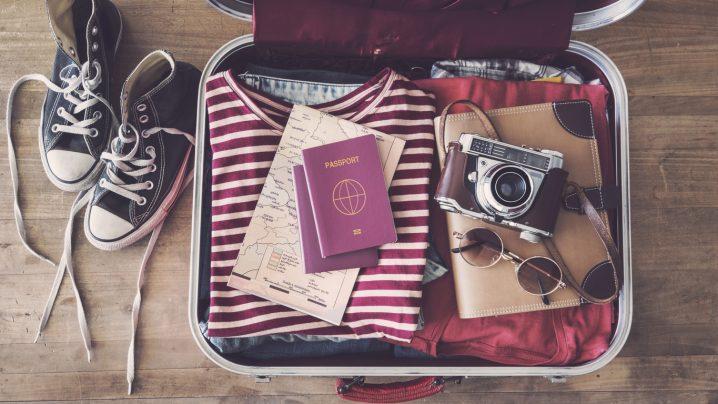 【Priya先生の英語ブログを読もう!】ー旅行に関する英語表現を覚えよう!