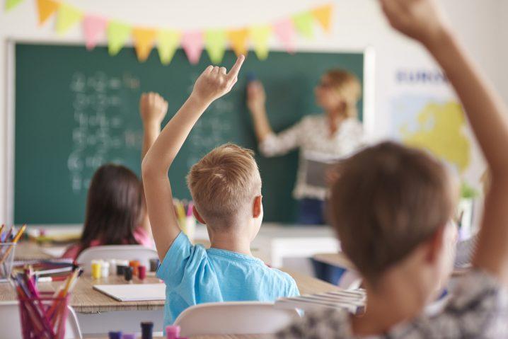 【現地発!カナダについて教えます!】才能を伸ばすカナダの教育:Gifted Program