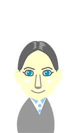 avatar for K.Yuka