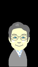 avatar for Masako