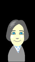 avatar for Misa