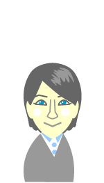 avatar for Satoko
